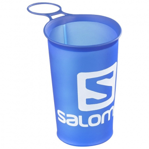 SALOMON SOFT CUP SPEED 393899