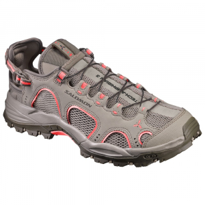 SALOMON TECHAMPHIBIAN 3 W...