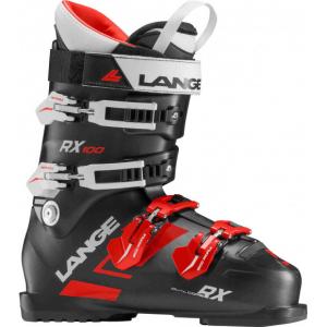 LANGE RX 100 LBG2100