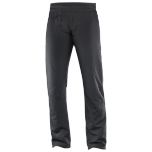 SALOMON ESCAPE PANT W 383019