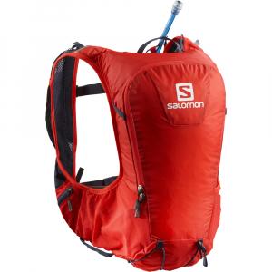 SALOMON SKIN PRO 10 SET 401369