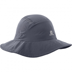 SALOMON MOUNTAIN HAT 400460