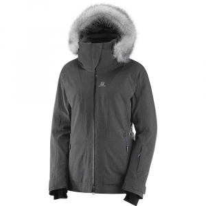 SALOMON WEEKEND JKT W 397573