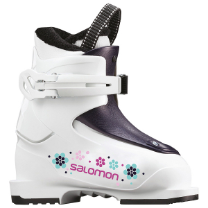 SALOMON T1 GIRLY  405743