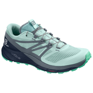 SALOMON SENSE RIDE 2 W 406776