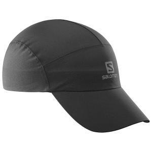 SALOMON WATERPROOF CAP 394234