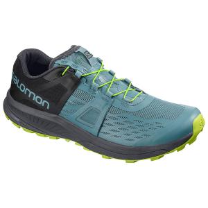 SALOMON ULTRA /PRO M  406767