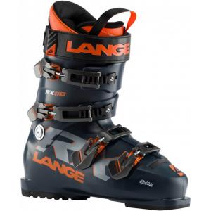 LANGE RX 110  LBI2080