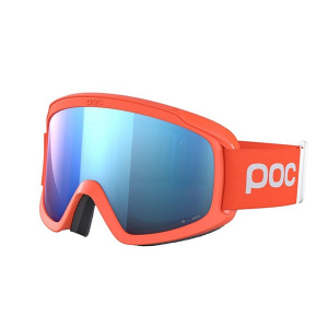 POC OPSIN CLARITY COMP...