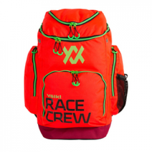 VOLK RACE BACKPACK TEAM...