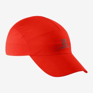SALOMON WATERPROOF CAP  C11517