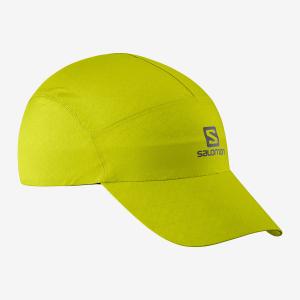 SALOMON WATERPROOF CAP  C12208
