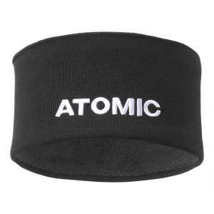 ATOMIC ALPS HEADBAND AL510510