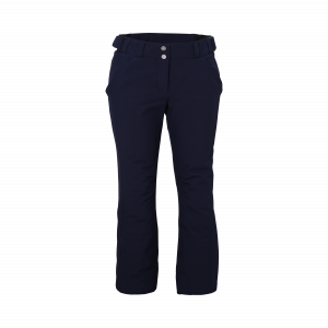 PHENIX WILLOW JR PANTS...