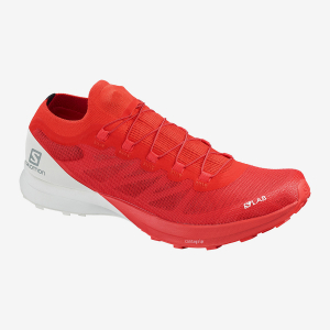 SALOMON S/LAB SENSE 8  407515