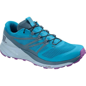 SALOMON SENSE RIDE 2 W  406778
