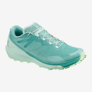 SALOMON SENSE RIDE 3 W 409698