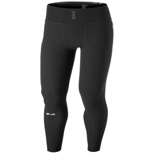 SALOMON S/LAB SENSE TIGHT M...
