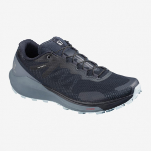 SALOMON SENSE RIDE 3 W 409697