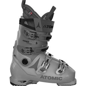 ATOMIC HAWX PRIME 120 S...