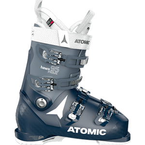 ATOMIC HAWX PRIME 95 W...
