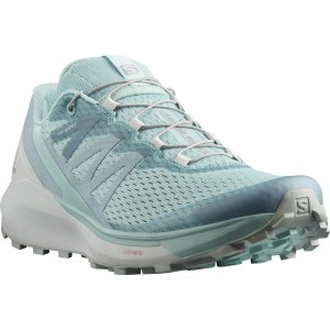 SALOMON SENSE RIDE 4 W 413054