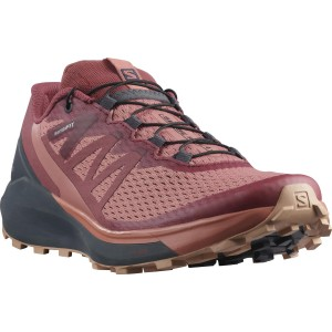 SALOMON SENSE RIDE 4 W 413055