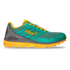 INOV8 TRAILTALON 290 V2 W...