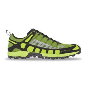 INOV8 X-TALON 212 CL...
