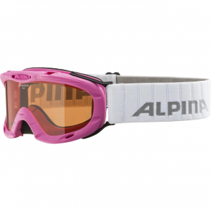 ALPINA RUBY S SH ROSE...