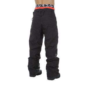 PICTURE NAIKOON PANT16 M...