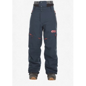 PICTURE NAIKOON PANT M 17W...
