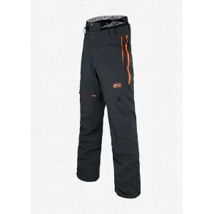 PICTURE NAIKOON PANT M 18W...