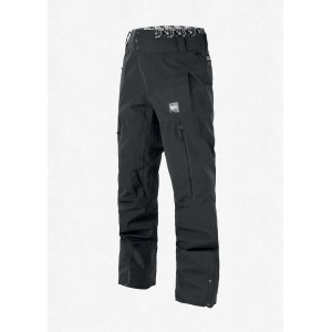 PICTURE OBJECT PANT MEN 19W...