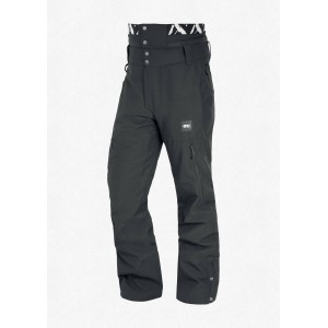 PICTURE OBJECT PANT MEN 20W...