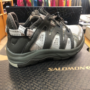 SALOMON KARMA KIDS